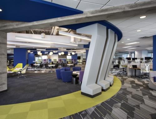 AT&T Big Data