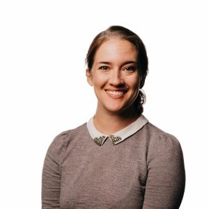 Lisa Vanderloo