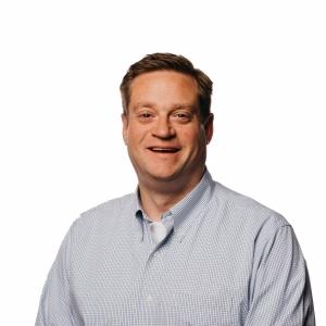 Rob Meleski, ASID