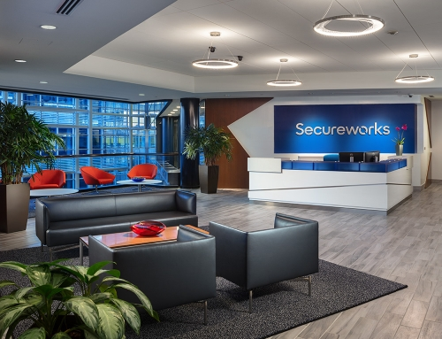 Secureworks Atlanta